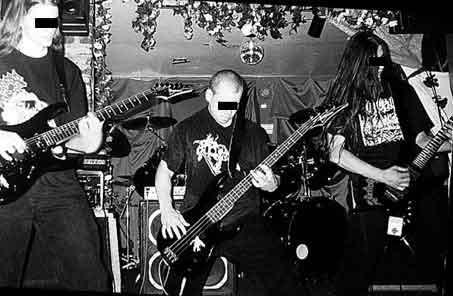 Sons of Satan MC http://www.primitivereaction.com/item/arghoslent-galloping_through_the_battle-mc