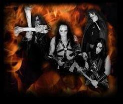 BLOODSWORN : All Hyllest Til Satan cd - Primitive Reaction shop