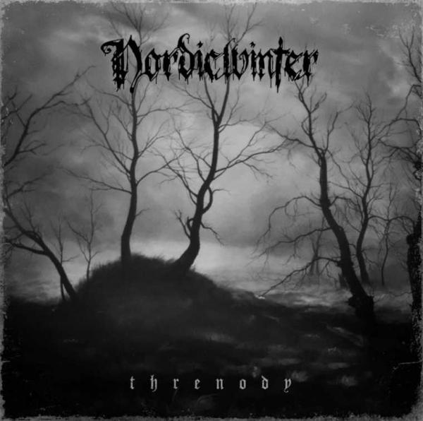 NORDICWINTER : Threnody