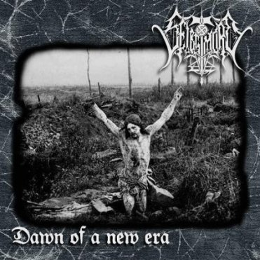 SELBSTMORD : Dawn of a New Era