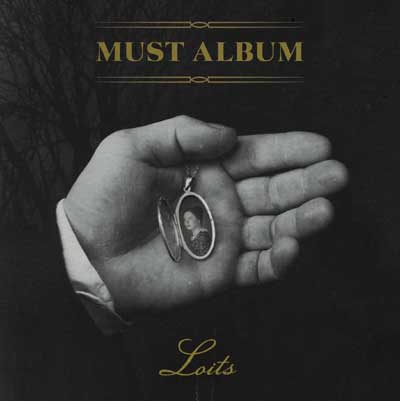 LOITS : Must Album