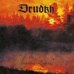 DRUDKH : Forgotten Legends