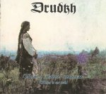 DRUDKH : Blood In Our Wells