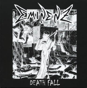 EMINENZ : Death Fall