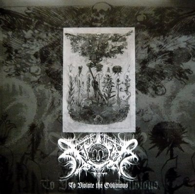 XASTHUR : To Violate the Oblivious
