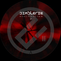 DIABLERIE : Reactivation