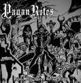 PAGAN RITES: Pagan Metal - Roars of the Antichrist