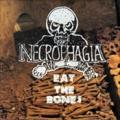 NECROPHAGIA: Eat the Bones