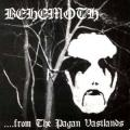 BEHEMOTH: ...From The Pagan Vastlands