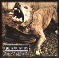 CAPRICORNUS: Alone Against All