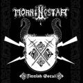 MORNINGSTAR: Finnish Metal
