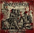 WOLFNACHT: Project Ordensburg