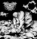DROWNING THE LIGHT: Sacrifice for the Darkness