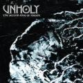 UNHOLY: The Second Ring of Power