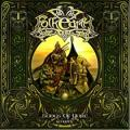 FOLKEARTH: Songs of Yore (Acoustic)