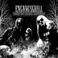 FENRIZ RED PLANET / NATTEFROST: Engangsgrill