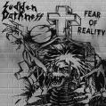 SUDDEN DARKNESS: Fear of Reality