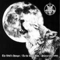 MOONTOWER: The Wolf's Hunger / To the Dark Aeon / Promo-reh / 1996