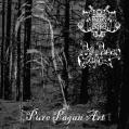PAGAN FOREST / PURE PAGAN CRAFT: Pure Pagan Art